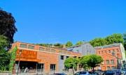 Aussenansicht-Alte-Papierfabrik-Juni-2014-20