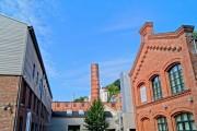 Aussenansicht-Alte-Papierfabrik-Juni-2014-5