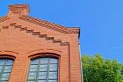 Aussenansicht-Alte-Papierfabrik-Juni-2014-12