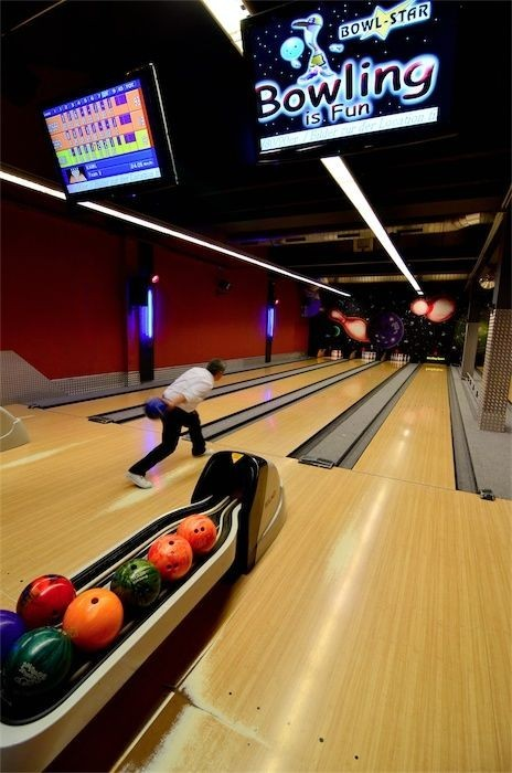 Bowling-08