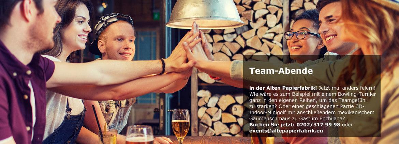 startbilder_teamabend